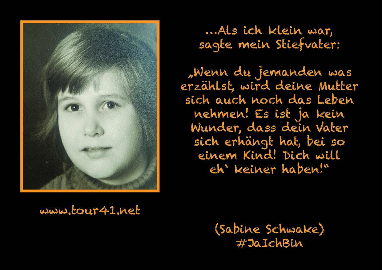 Dieses Bild hat ein leeres Alt-Attribut. Der Dateiname ist JaIchBin-Sabine-Schwake.jpg
