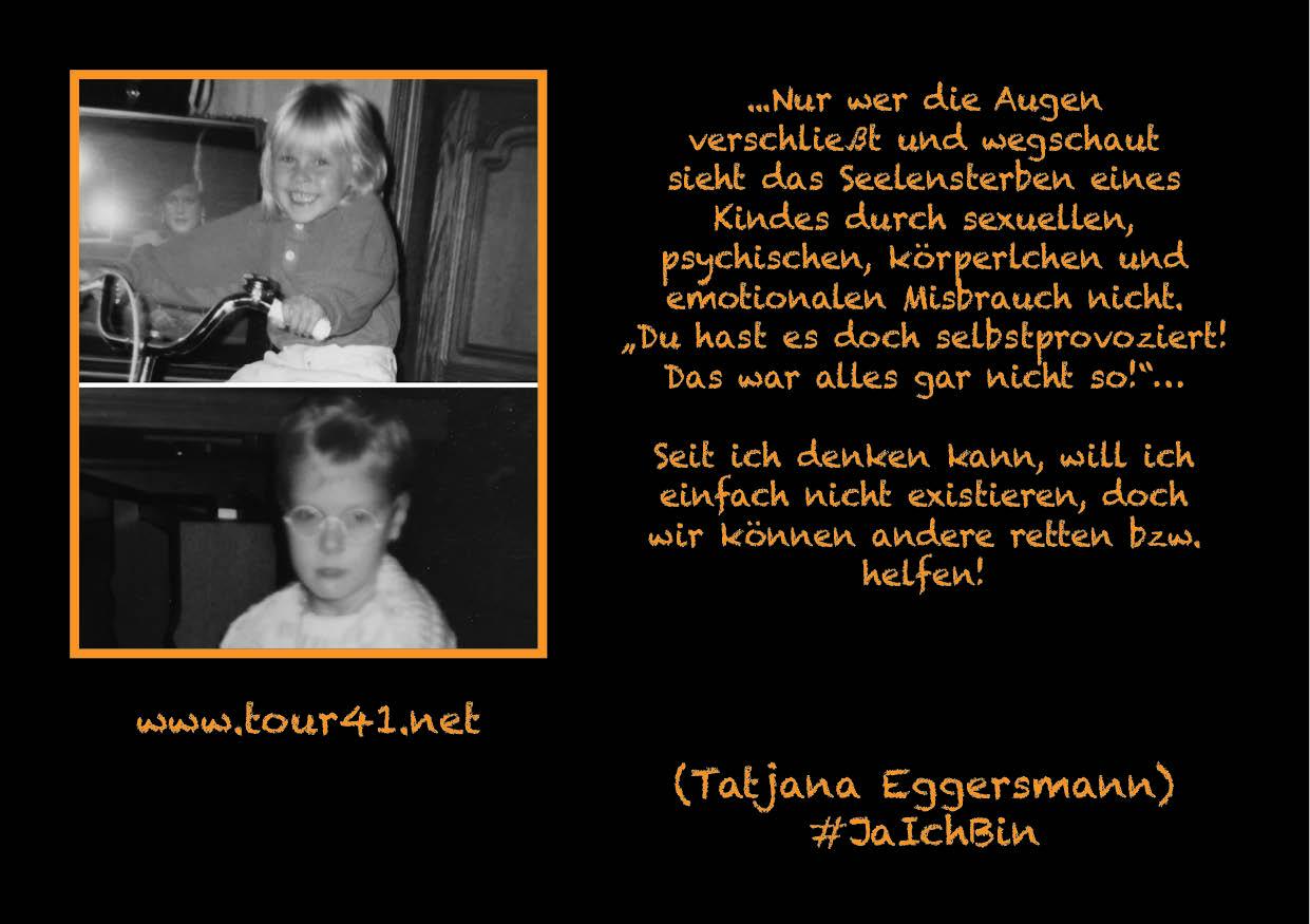 Dieses Bild hat ein leeres Alt-Attribut. Der Dateiname ist JaIchBin-Tatjana-Eggersmann.jpg