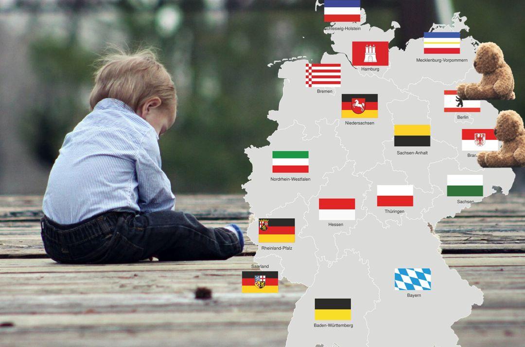 Original Play Berlin