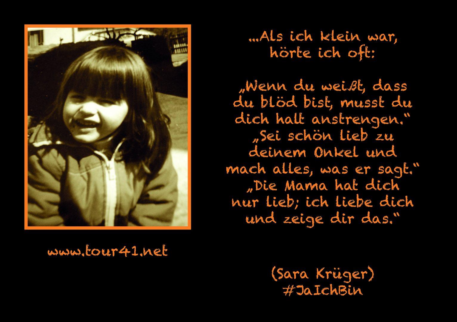 Dieses Bild hat ein leeres Alt-Attribut. Der Dateiname ist JaIchBin-Sara-Krüger-1532x1080.jpg